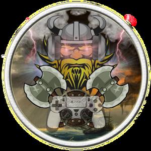 rune_the_valhallian