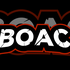 Brosonacouch