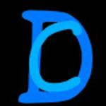 View di4mondgaming's Profile