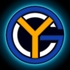 View GY_Creations_208's Profile