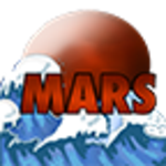 View stats for MarsKamikaze