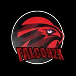 Falconn2k Destekle