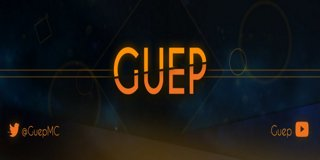 Profile banner for guep