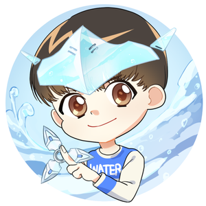 ow_water - Live】PikoLive - Twitch, Game, Entertainment, Video