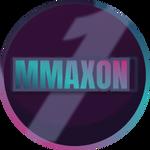 MMaxon1
