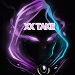 XX_TAKE