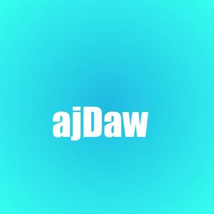 ajdaw_was_taken Logo