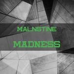 View stats for Malnstine