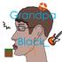 View GrandpaBlack_'s Profile