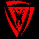 View UEDHighCommand's Profile