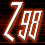 View stats for z4cker98