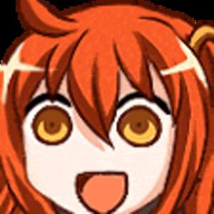 Xzero20 Twitch avatar