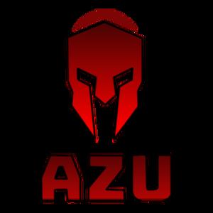 Azu110