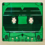 View stats for GreenMixTape
