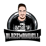 View stats for Blazemaxwell