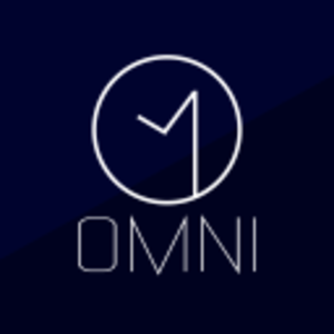 View OmniMC's Profile