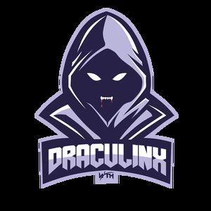 dracul1nx's Avatar