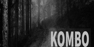 Profile banner for kombo