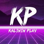 kalinin_p1ay