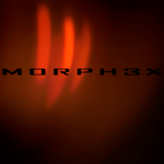 View stats for m0rph3x