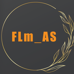 FLm_AS