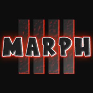 marphious_ Logo