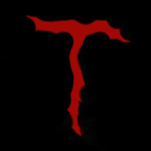 redkiller_t Logo