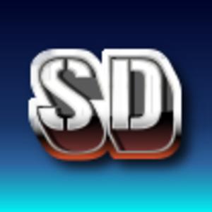 SDiezal Logo