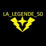 View la_legende_50's Profile