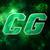 cggreen_