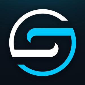 SkyFaith_Tv