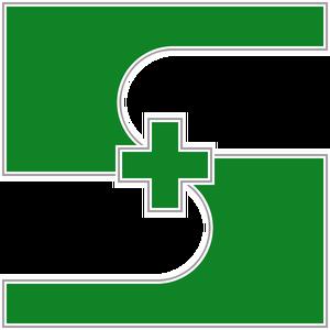 SpliceStream Logo