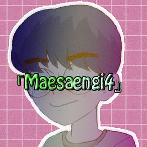maesaengi4