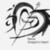 View rokusanamirei0010's Profile