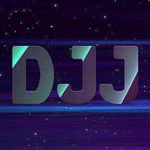 deejay_jory