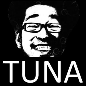 NinjaTuna6 Logo