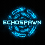 View stats for Echospawn