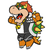 View lord_bowser's Profile