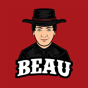 Beau10_