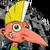 View Atropa_'s Profile