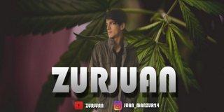 Profile banner for zurjuan