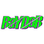View stats for RaYDaR