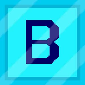 Blathers_TV