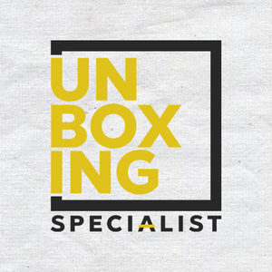 UnboxingSpecialist