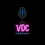 VDCPodcast