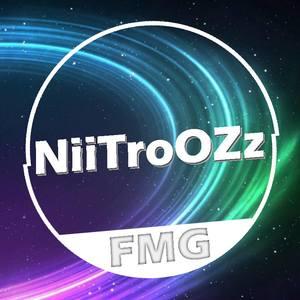 NiiTroOZz_ Logo