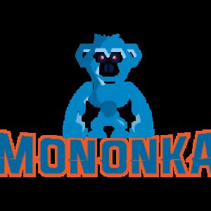 Mononka Logo