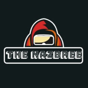 thenazbree Logo