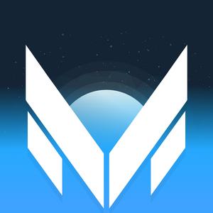 Masterfiend's Avatar