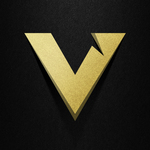 View stats for VITALIC